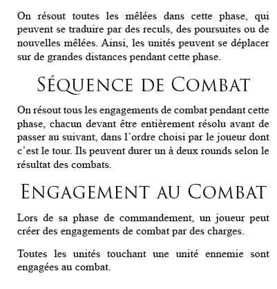Page 43 à 56 - Les Combats 35450933481_db68e75f92