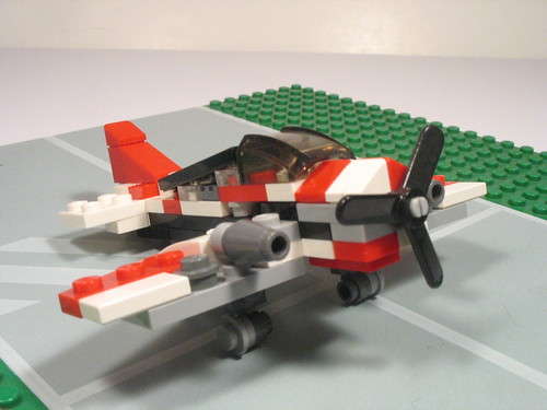 A-47 Shredder 002