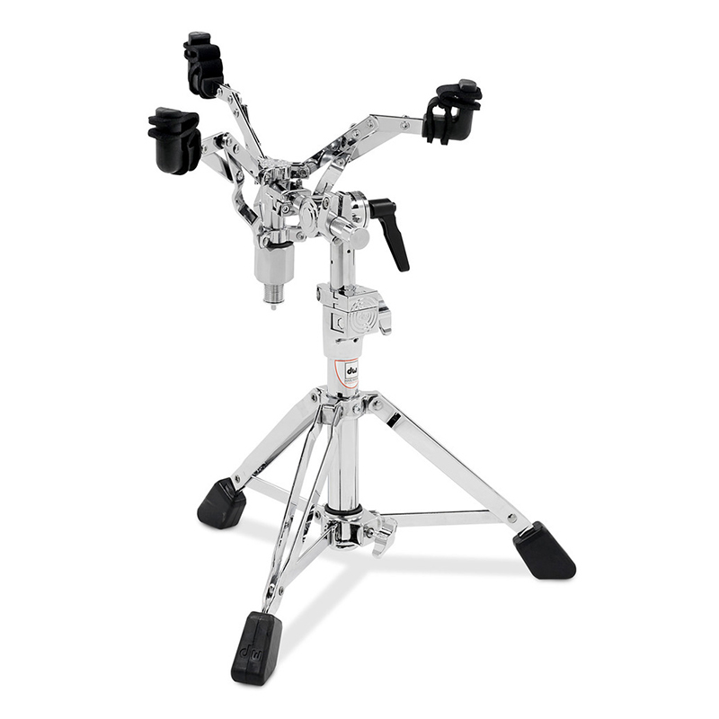 DW 9399 Snare Tom Stand