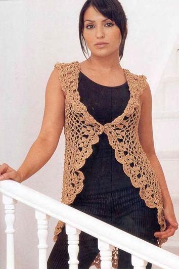 0266_Crochet_moderne0097 (1)