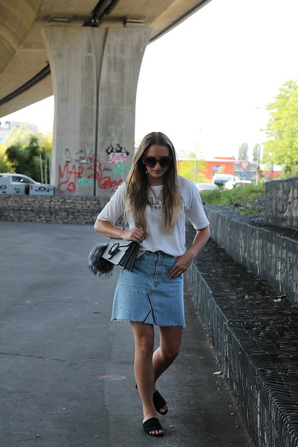 jeans-skirt-whole-outfit-walk-wiebkembg