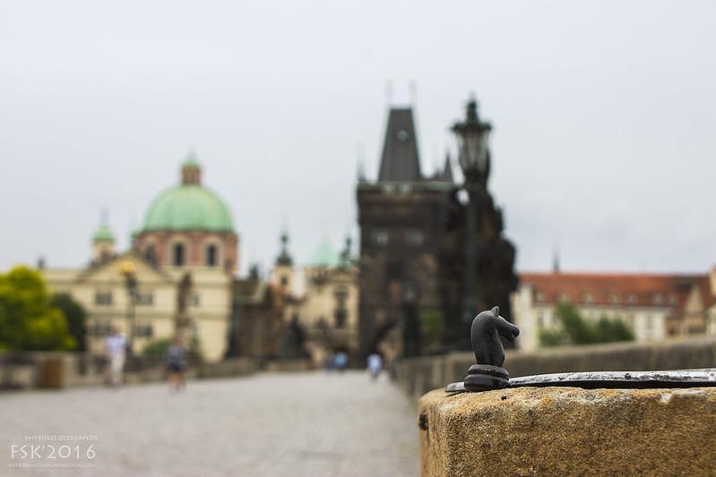 Praha-472