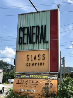 General Glass Company | by Otherstream