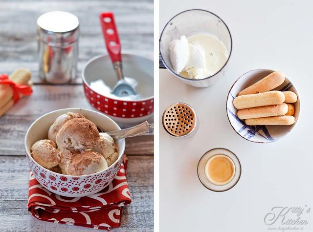 gelato al tiramisù2