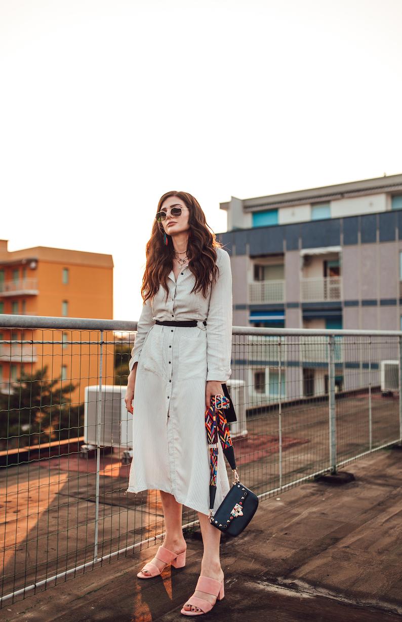 Lignano_Rooftop-10