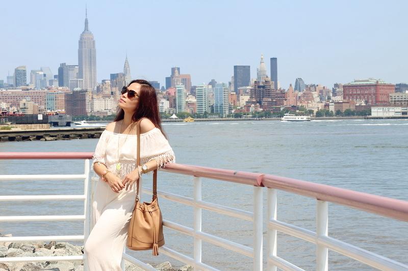 road-trip-new-jersey-new-york-skyline-6
