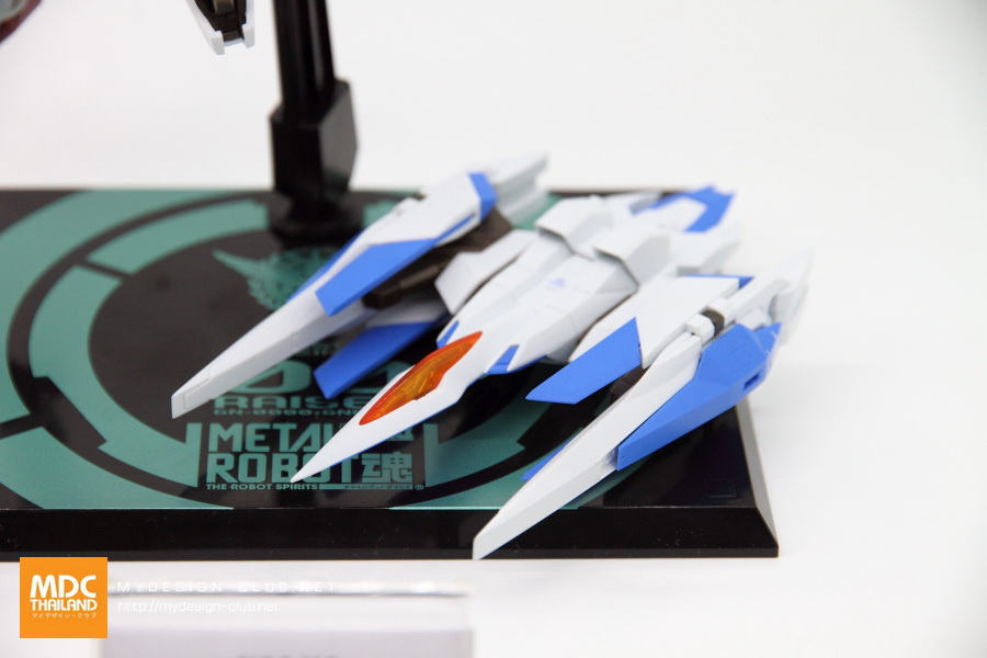 MDC-C3AFA-BKK2017-0079