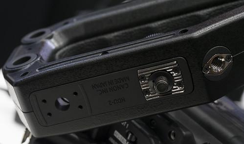 EOS C200 Canon_06