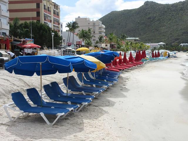 St Maarten_beach_2642