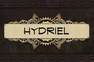 Hydriel