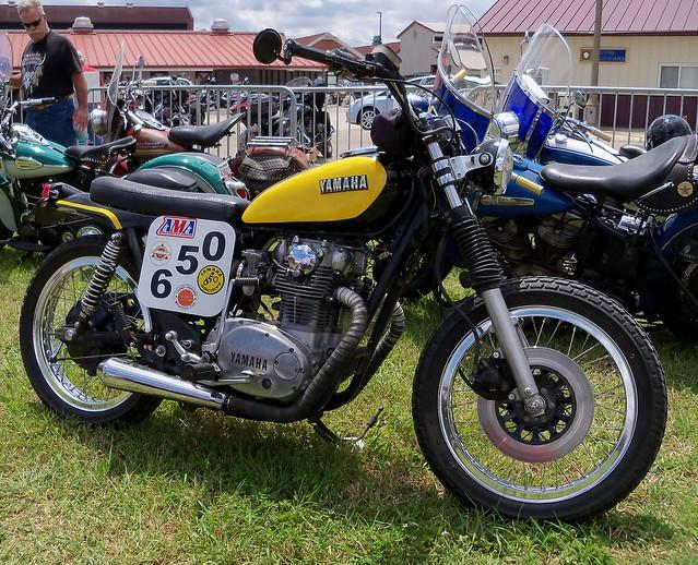 100_1973