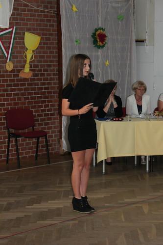 Jó tanuló - jó sportoló 2017