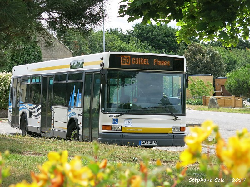 [Photos] Heuliez Bus - Page 3 35201397780_0a0b97643c_c