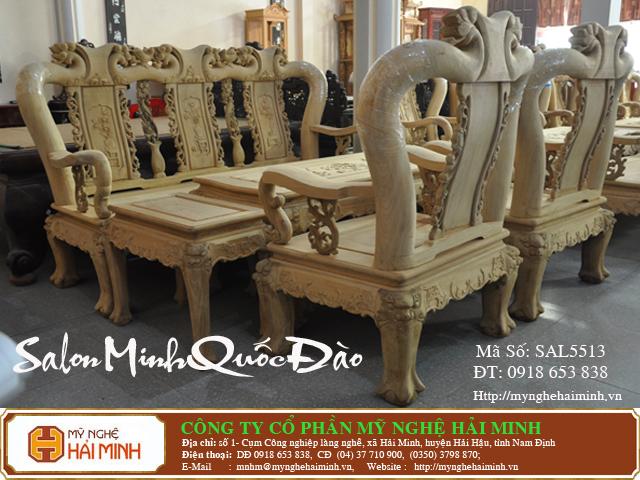 salonminhquocdao SAL5513b