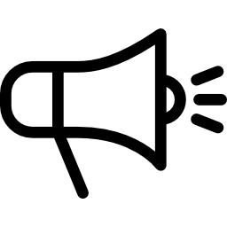 030-megaphone