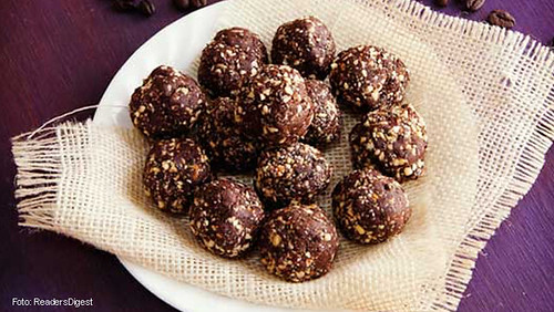 trufas-saludables