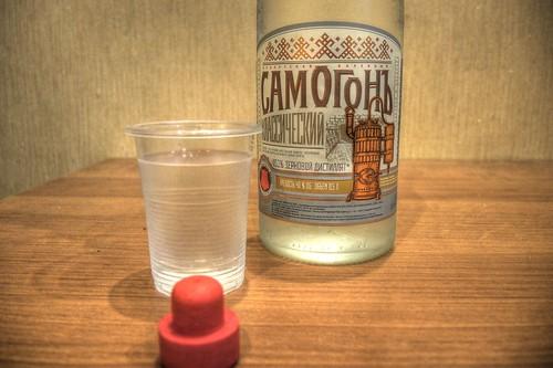 my vodka on 24-06-2017 (6)