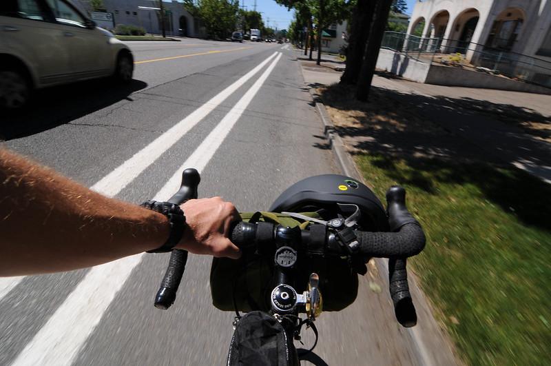 New bikeways on Lombard-2.jpg