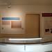 Interior view of Ingersoll Museum