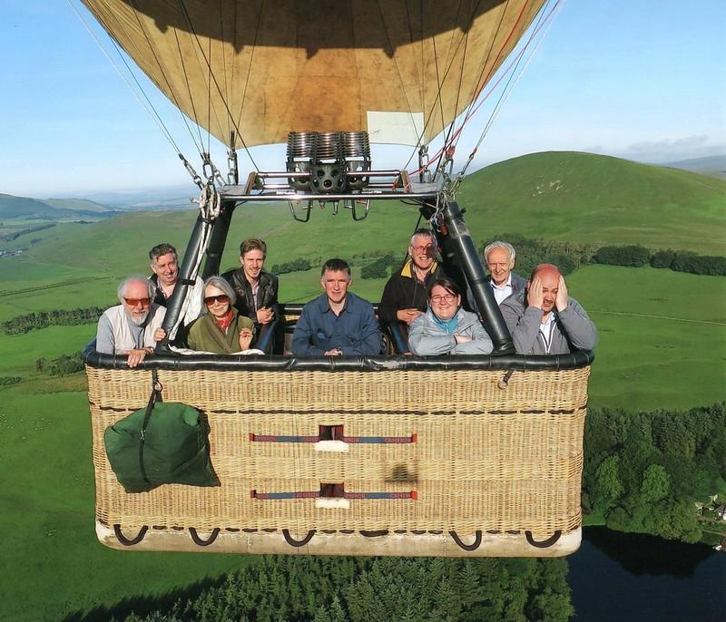 Balloon ride 35405739922_5c6da09518_c