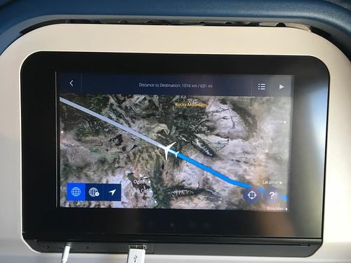 Washington Flight-002