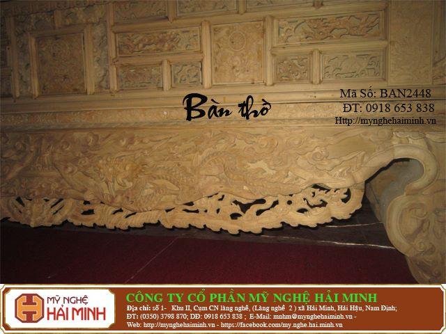 bantho BAN2448d zpsf4ac7e8b