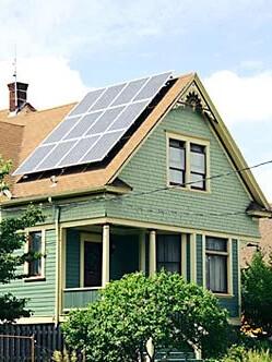 Consumers Energy Introduces Rooftop Solar Pilot Program