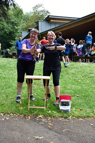 Preston parkrun Event 254, 24 June 2017 209