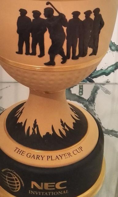 ゴルフコンペ ウェッジウッド golf WEDGWOOD jasper