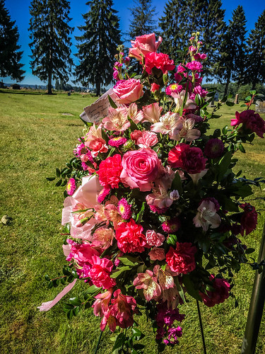 Funeral for Merline Wright-017