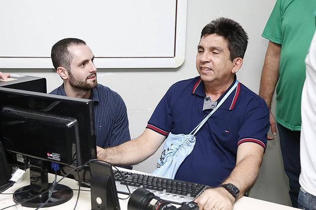 Donaldo Bezerra_SPRC_