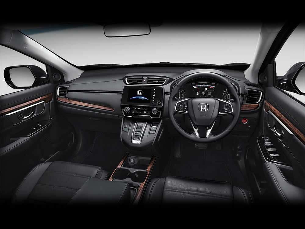 Honda CR-V_3