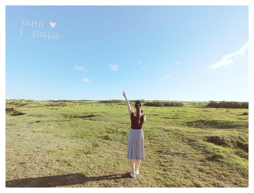 @薇樂莉 ♥ Love Viaggio 微旅行