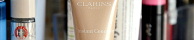 Clarins Instant Concealer