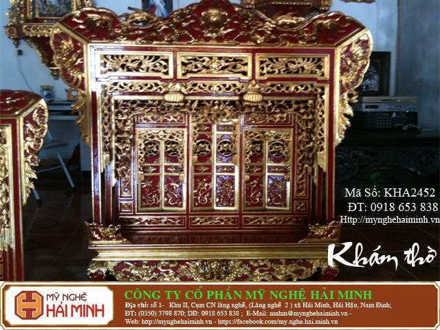 khamtho KHA2452a zpsb7278aae