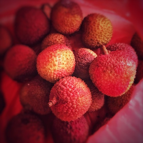 冰淇淋, 荔枝, 雪糕, Lychee, fruit, Ice Cream,  荔枝雪糕, recipe, summer fruit, no ice cream machine,