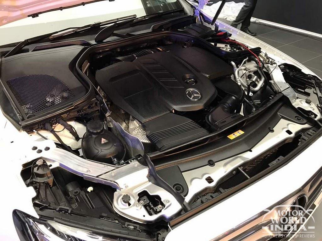 Mercedes-Benz-E220d-India-Launch (22)