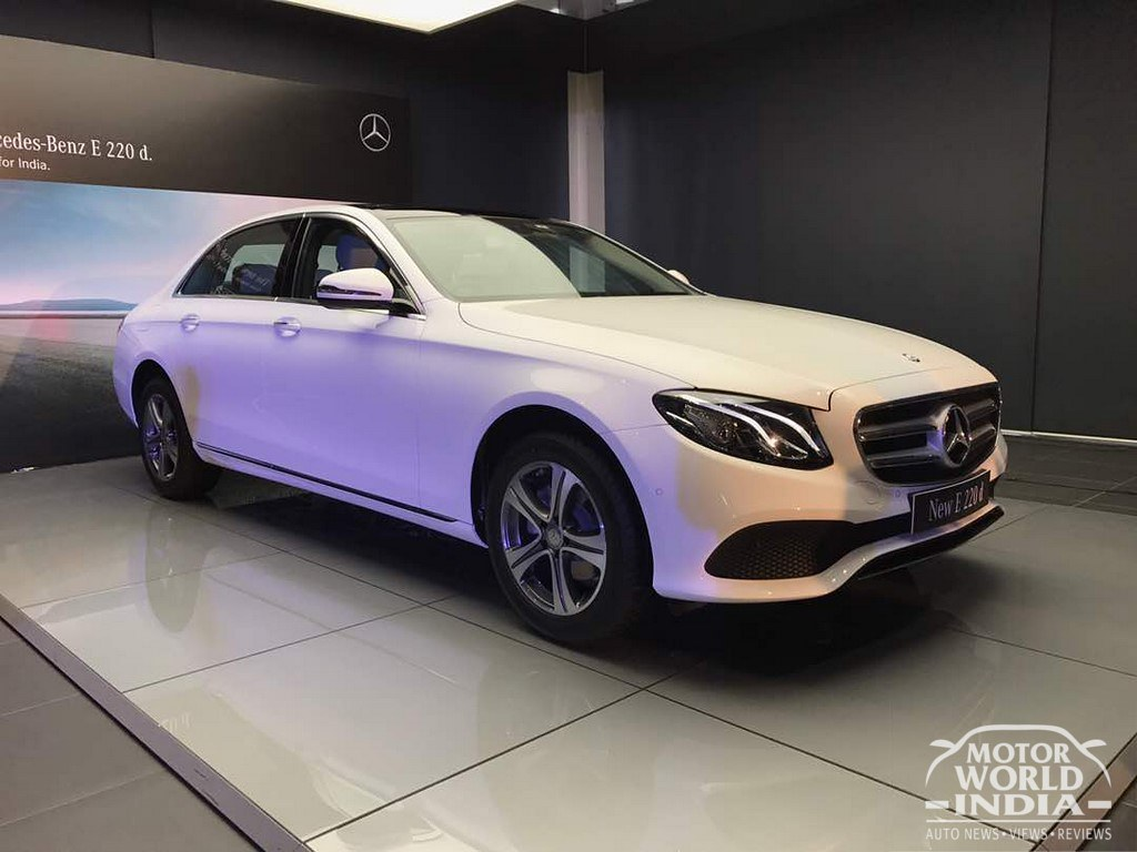 Mercedes-Benz-E220d-India-Launch (34)