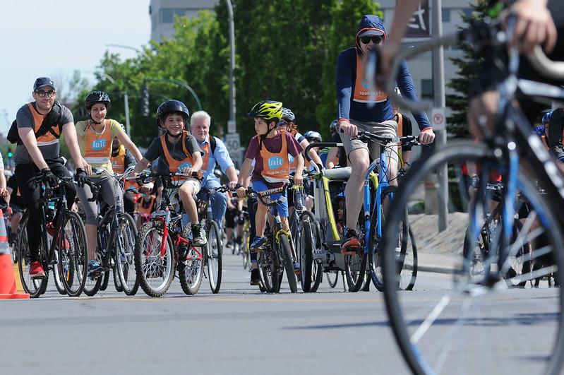 Tour de L'ile in Montreal-14.jpg