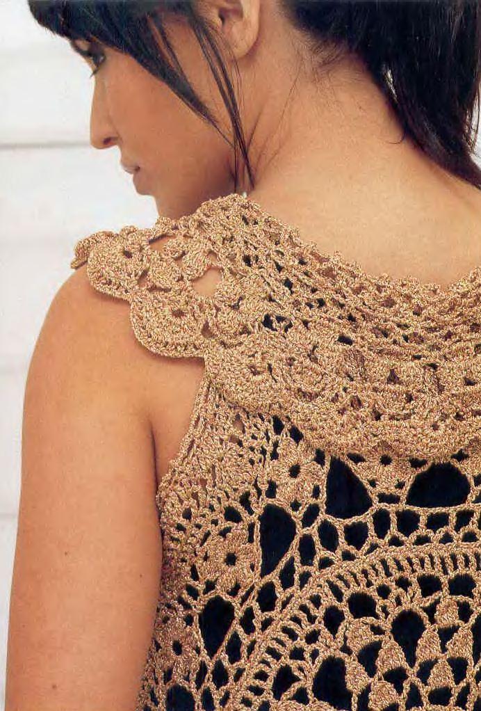 0266_Crochet_moderne0097 (4)