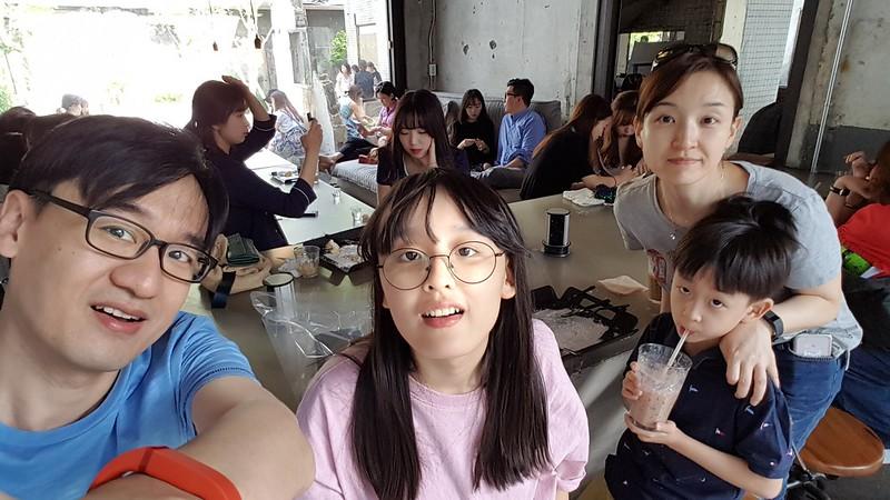 성수동 Onion 카페,베이커리