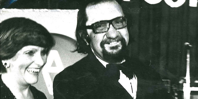 Gloria Valencia Y Pacheco 1979-CROMOS copia