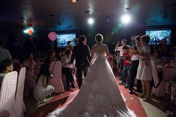 桃園婚攝推薦,桃園婚攝,婚禮攝影,婚禮攝影作品,婚禮攝影師,桃園婚禮攝影,