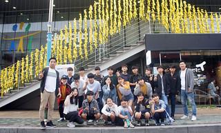 20170614노란리본공작소_어린벗들과의만남  (6)