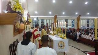 Festa Santo Antonio 2017