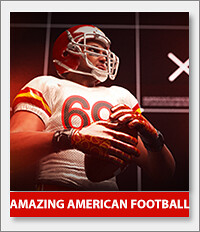 American Football League, Football Ball, Football, Intro, Match, Sport Intro, Football, Promo, Reveal, NFL, Football template, Football Intro, Football AE project, Free, American football intro, American football, football, US, United states, Canada, gridiron football,Defensive unit, Offensive unit, quarterback, Scoring, Field and equipment, Advancing, the, ball, and downs, NFL,  National Football League,  National Collegiate Athletic Association, NCAA, football league, League, College football, professional football,  Division I,  Division II,  Division III, Division, championship, Super Bowl