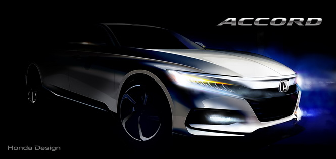 2018-Honda-Accord-Concept-Sketch