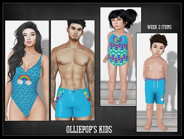 ollie2week1