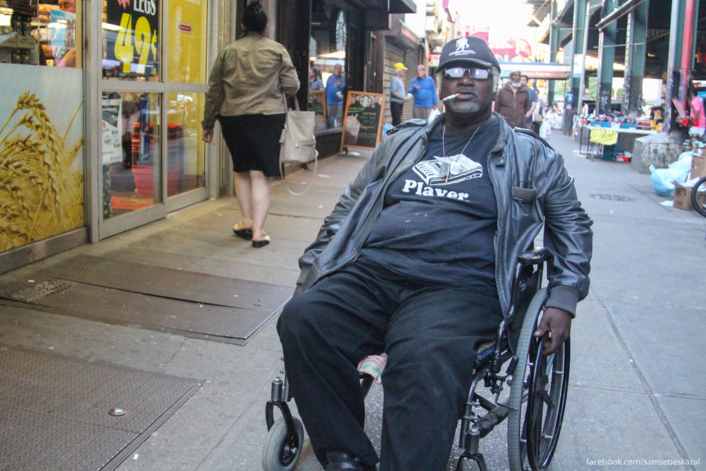 Жители города Нью-Йорка - 8: Брайтон-бич samsebeskazal-3730.jpg