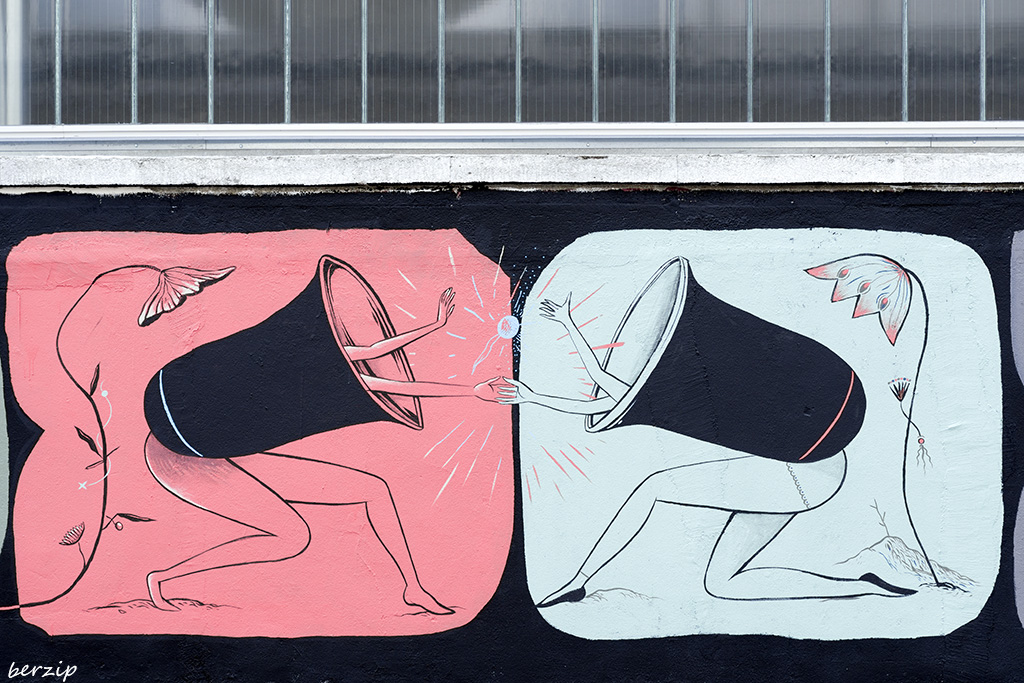 Peintures / Fresques / Tags & art de rue - Page 35 34728105720_5d01f19acb_o